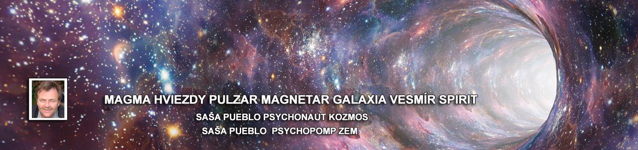 PSYCHONAUTIKA